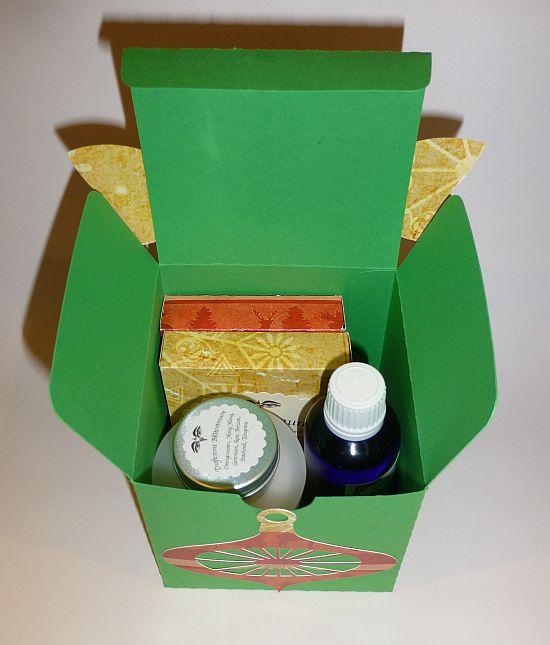 Box-Weihnachten-3