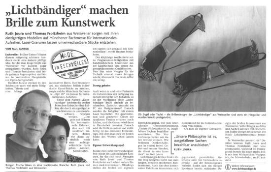 Made_in_Eschweiler_klein