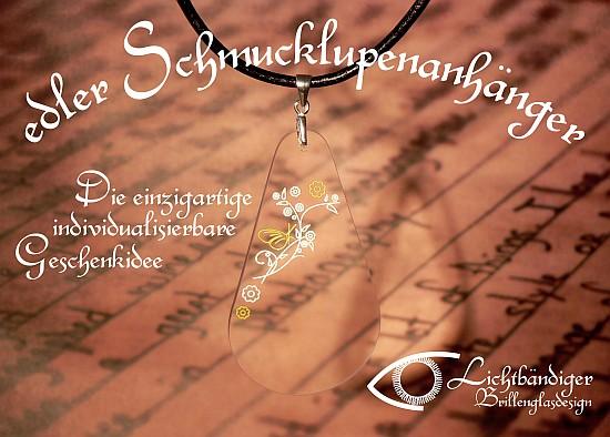 Schmucklupe_HP