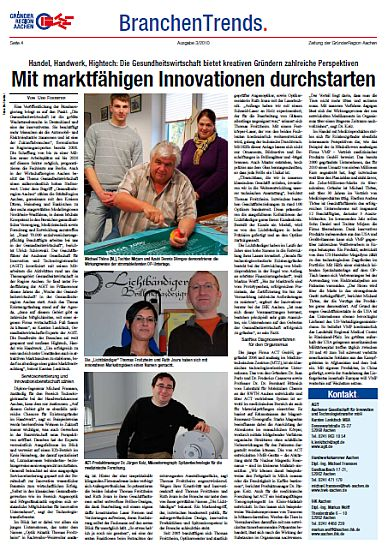 gruenderzeitung_3_2010