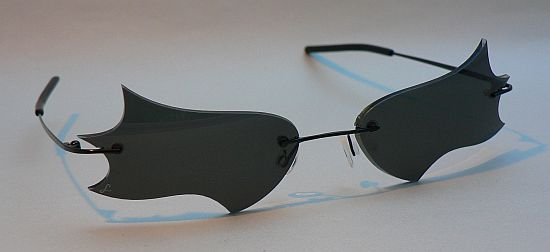 indimorph_brille