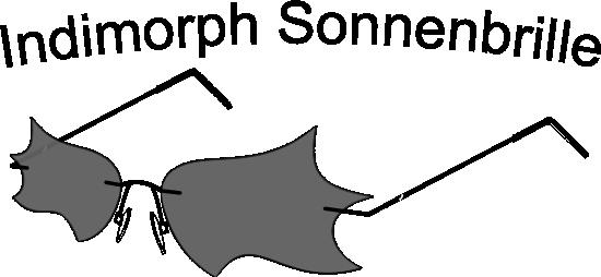indimorph_sun_logo