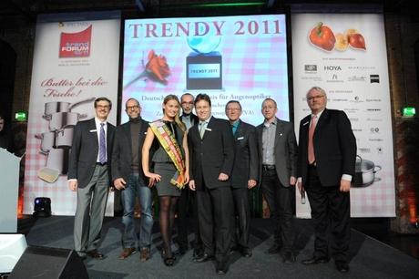 trendy2011_2
