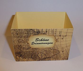 Mini-Album-Box1