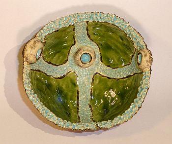 Schale-3-Koralle-1