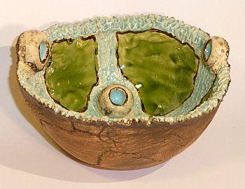 Schale-3-Koralle-3