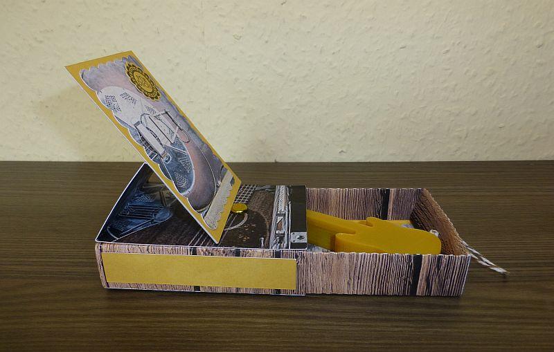 Gitarren-Box-3