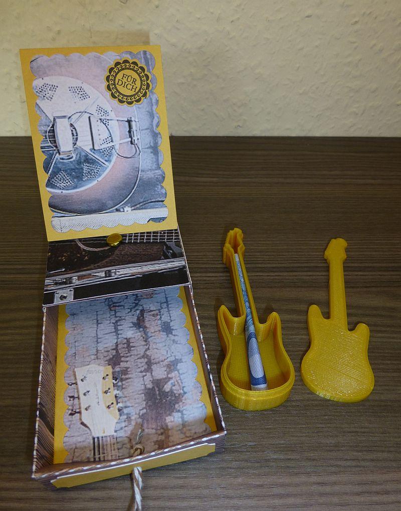 Gitarren-Box-4