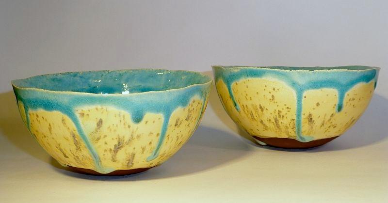 Keramik-Schale-dünn-10_ji
