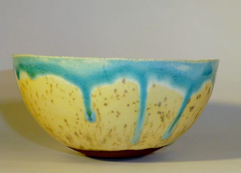 Keramik-Schale-dünn-6_ji