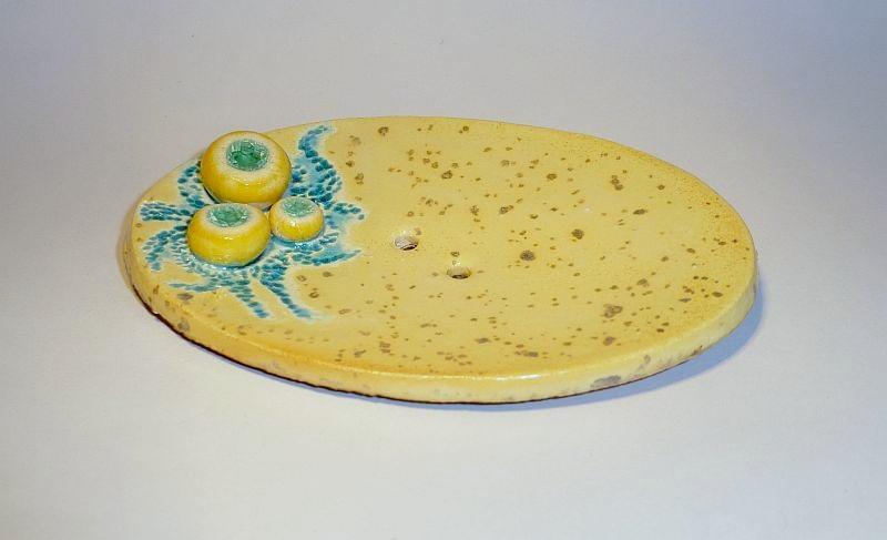 Keramik-Seifenschale-2_ji