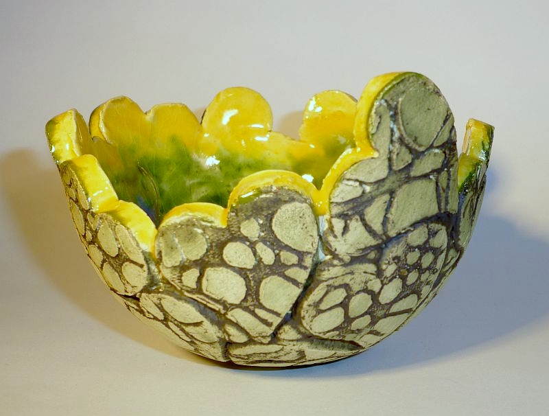 Keramikschale-Herz-3_ji
