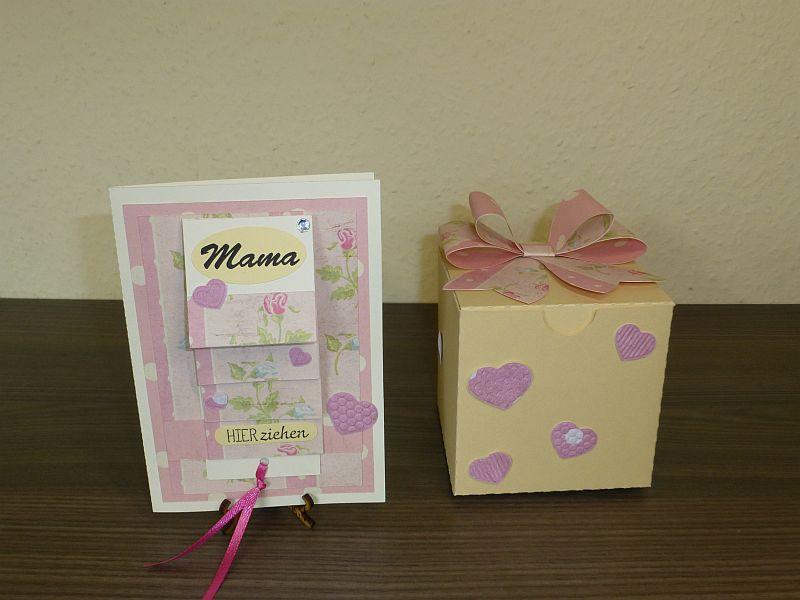Muttertag-1