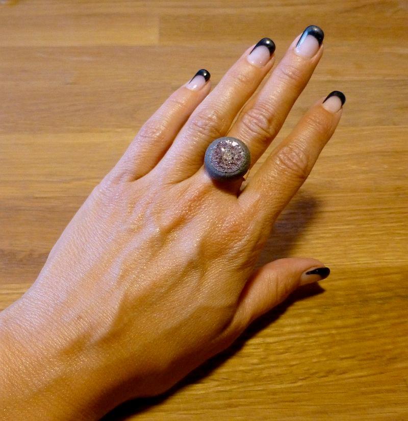 Getöpfertes-Ringe-Hand-2_ji