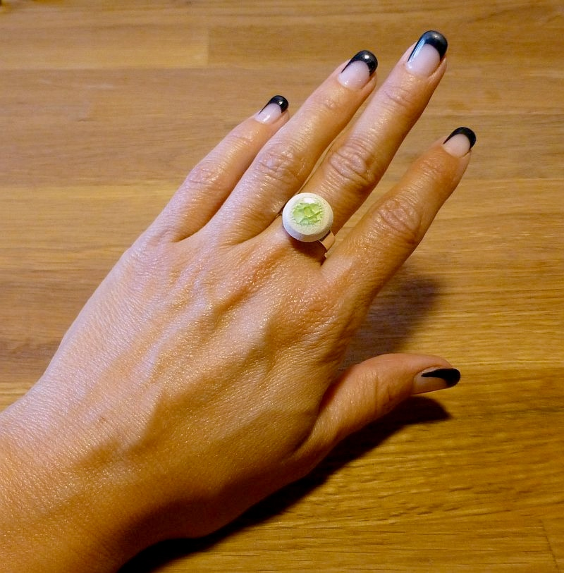 Getöpfertes-Ringe-Hand-3_ji