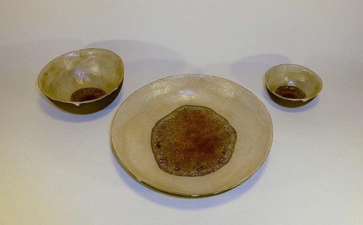 Keramik-neu.2_ji
