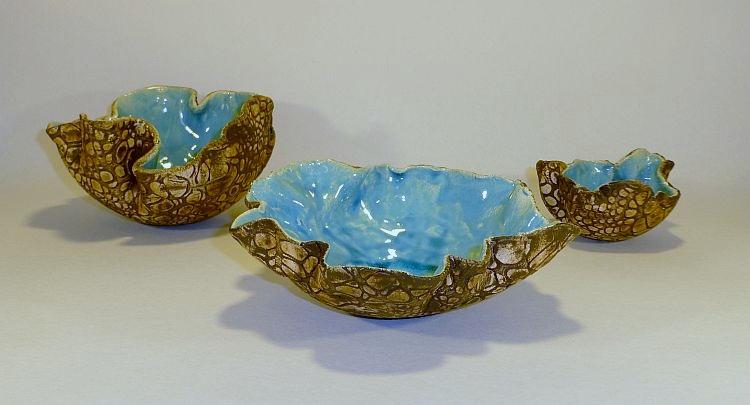 Keramik-neu.6_ji
