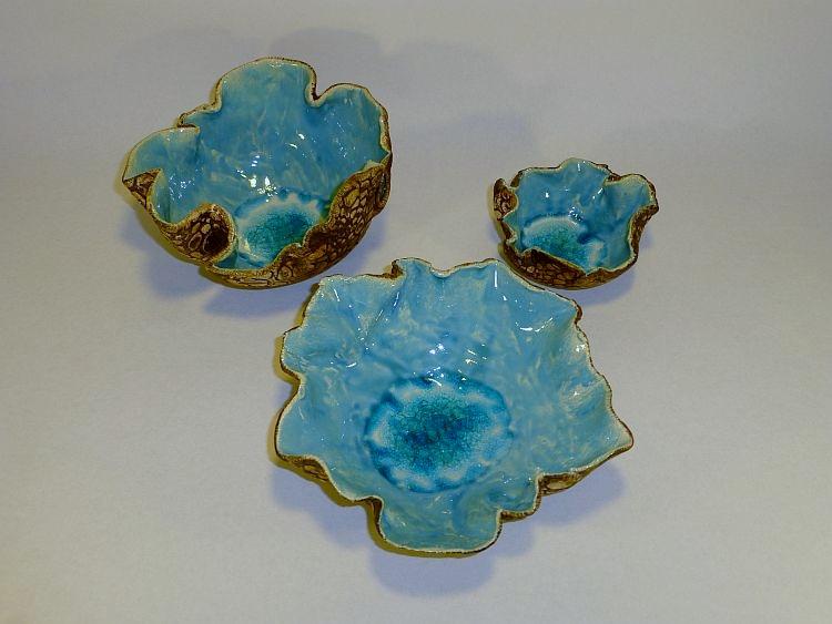 Keramik-neu.7_ji