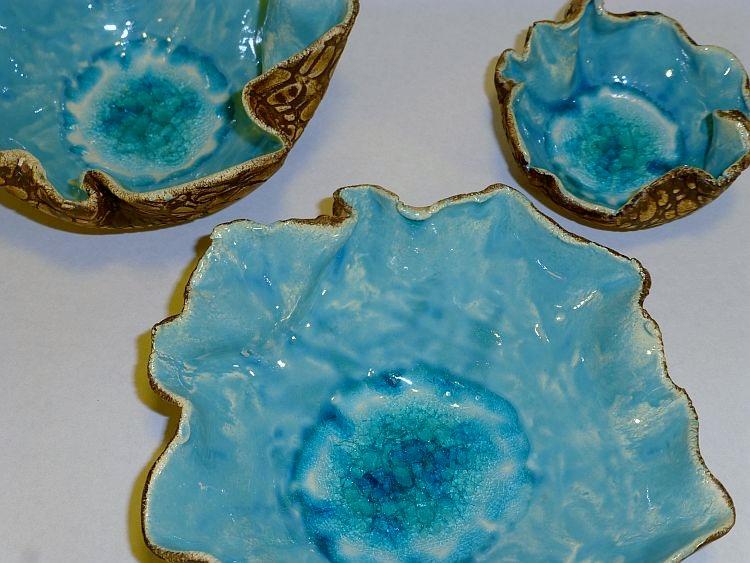 Keramik-neu.8_ji