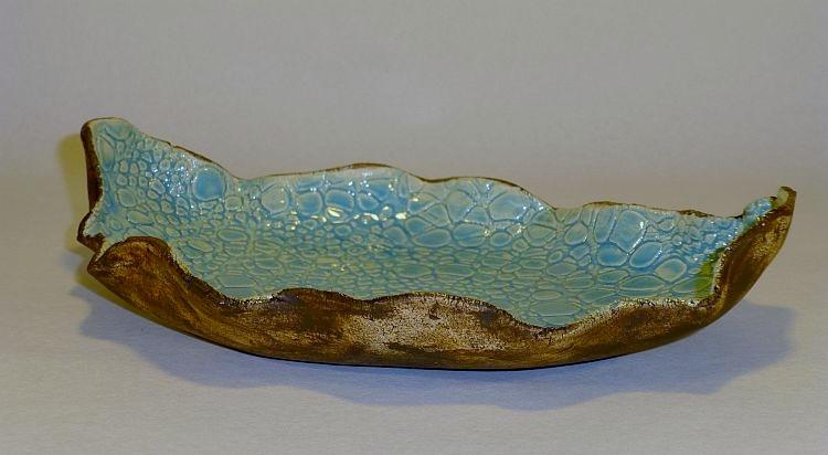 Keramik-neu.9_ji