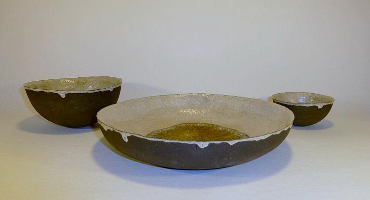 Keramik-neu_ji