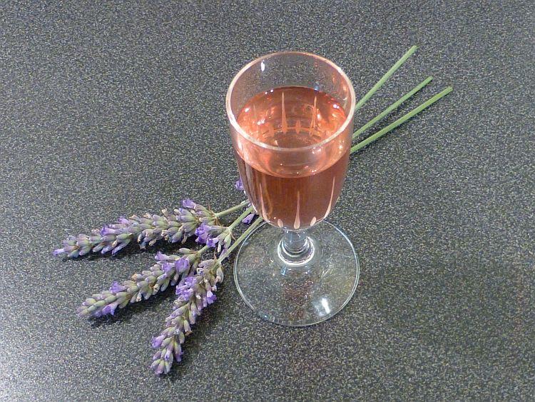 Lavendel-Likör-4