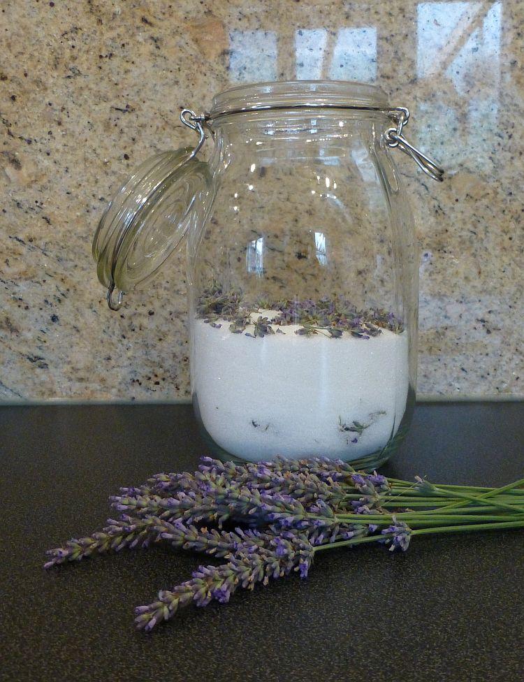 Lavendel-Zucker-2