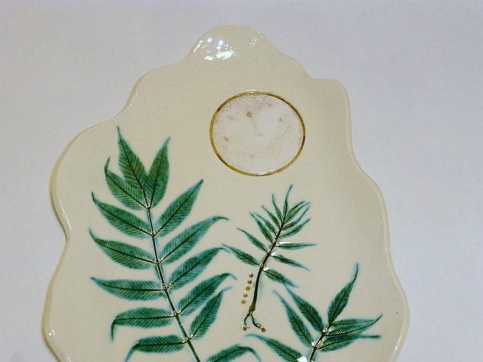 Keramikschale-2_ji