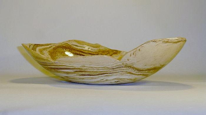 Keramikschale-Holz-6_ji