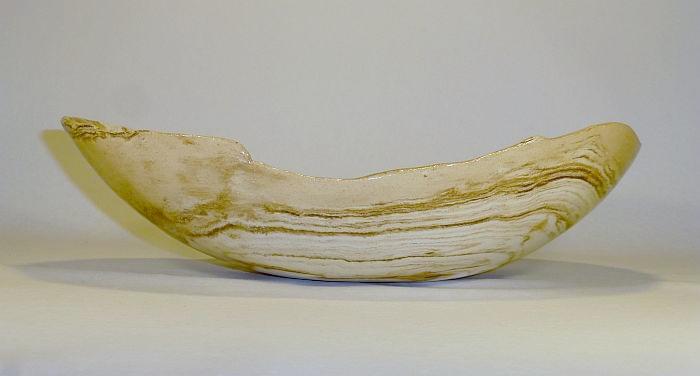 Keramikschale-Holz-7_ji