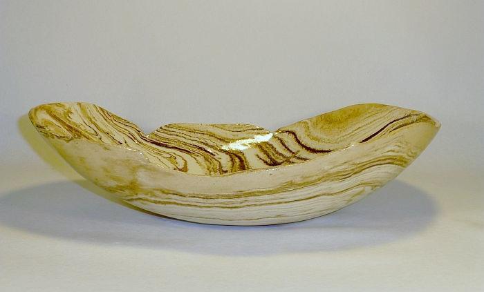 Keramikschale-Holz_ji