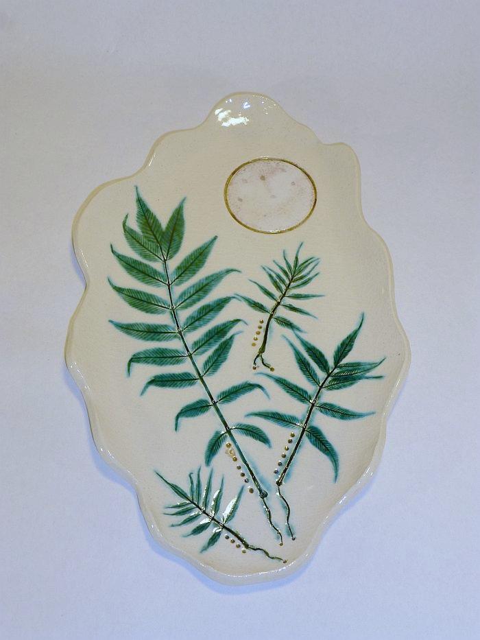 Keramikschale_ji