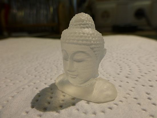 leuchtbuddha10