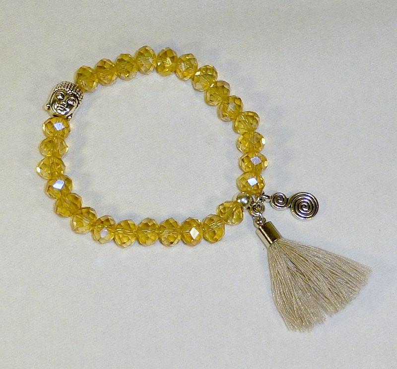 ArmbandGlas-caramel-Quaste-_ji