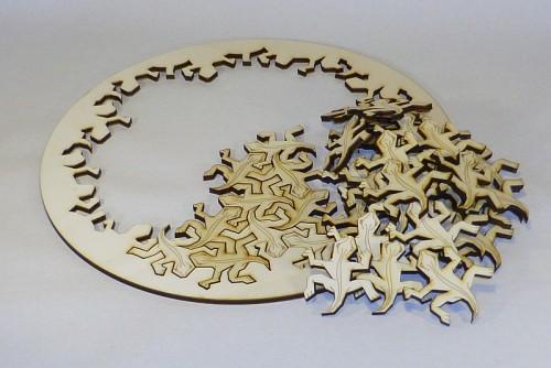 Escher1