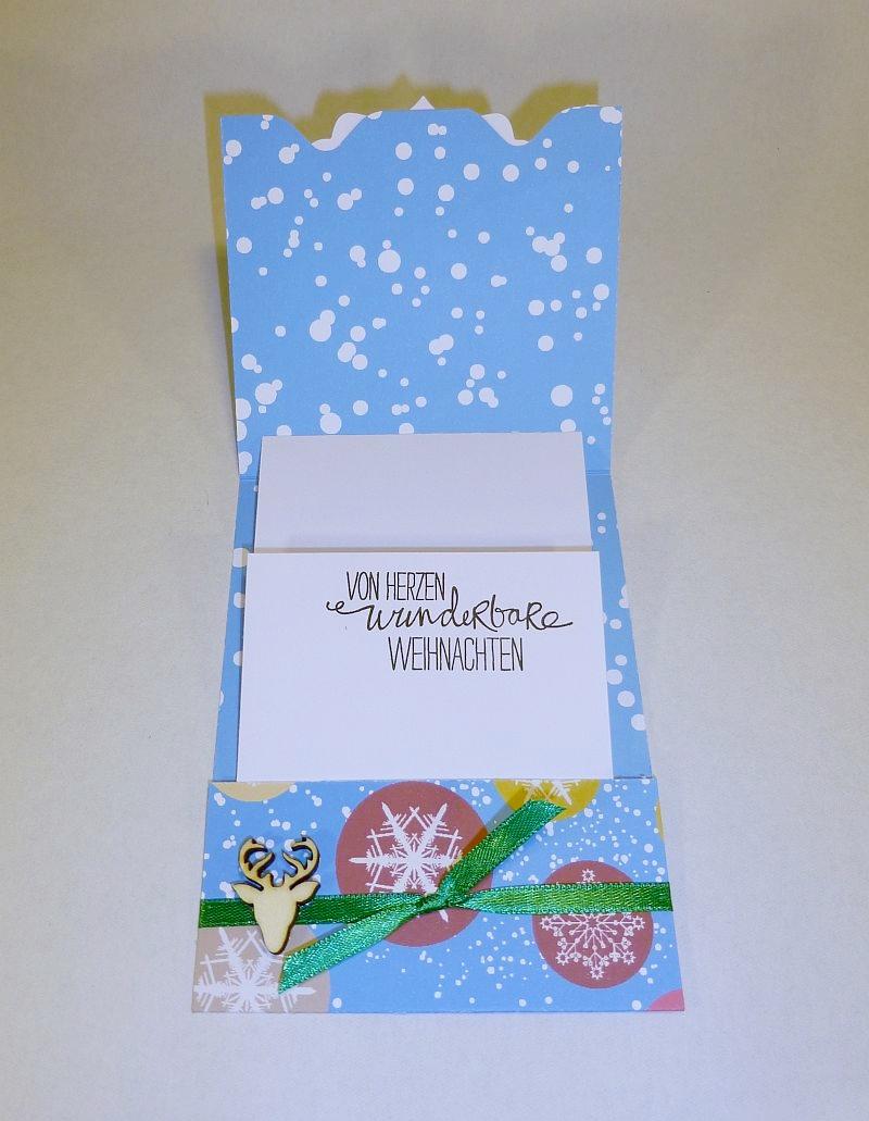 Karten-Weihnachten-6_ji