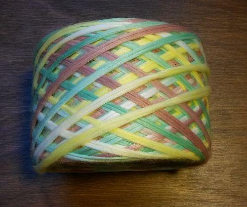 Farben-fertig-2-500