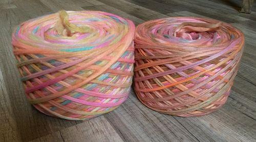 Garn-Candy-6-500