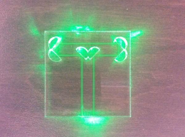 green_Laser_T