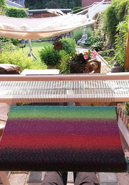 Regenbogenschal-3-500