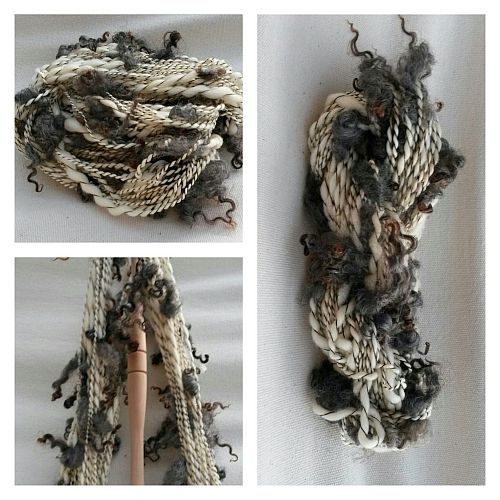 Artyarn-Locken-Collage-4-500