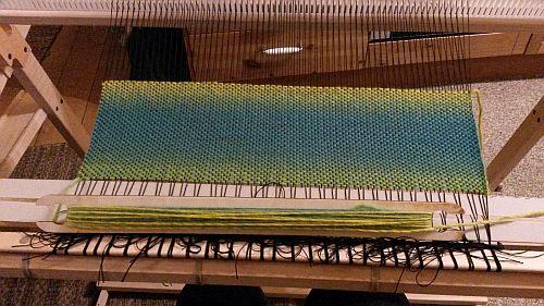 Regenbogenschal-1-500