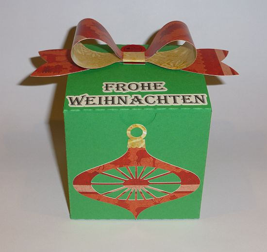 Box-Weihnachten-1