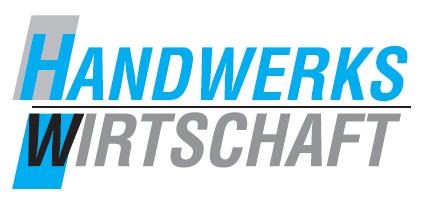 Handwerkswirtschaft_Logo