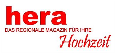 Hera_Hochzeitsmagazin_Logo