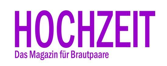 Hochzeits_Magazin_Logo