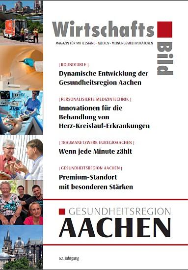 Wirtschaftsbild_Aachen_2012
