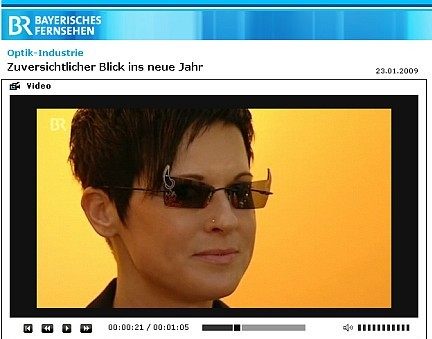 br_rundschau