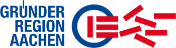 gruender_region_aachen_logo