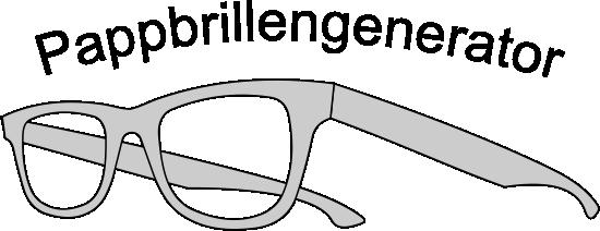 pappbrille_logo
